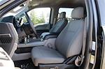 2016 F-150 SuperCrew Cab 4x4,  Pickup #P89941 - photo 27