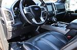 2018 F-150 SuperCrew Cab 4x4,  Pickup #P89962F - photo 12