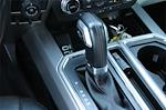 2018 F-150 SuperCrew Cab 4x4,  Pickup #P89962F - photo 21