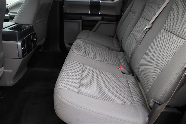 2016 F-150 SuperCrew Cab 4x4,  Pickup #P89967 - photo 19