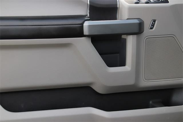 2016 F-150 SuperCrew Cab 4x4,  Pickup #P89967 - photo 29