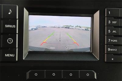 2016 F-150 SuperCrew Cab 4x4,  Pickup #P89967 - photo 14