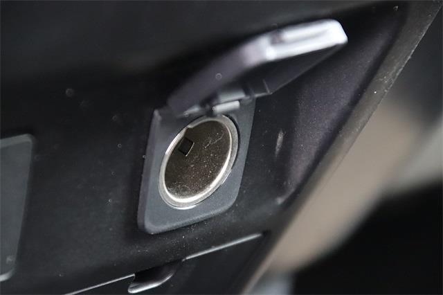 2018 F-150 SuperCrew Cab 4x4,  Pickup #P89969 - photo 17