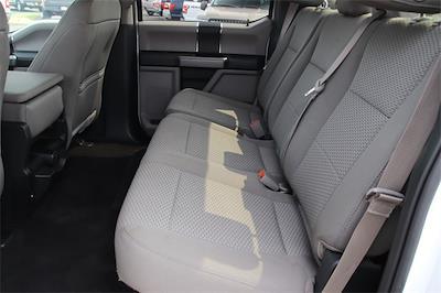 2018 F-150 SuperCrew Cab 4x4,  Pickup #P89969 - photo 19