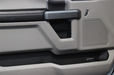 2018 F-150 SuperCrew Cab 4x4,  Pickup #P89969 - photo 29