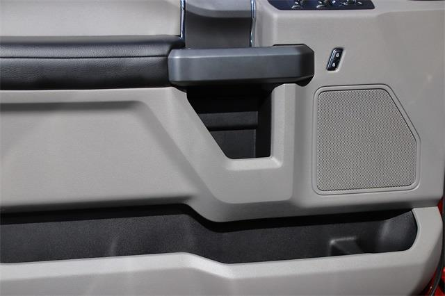 2018 F-150 SuperCrew Cab 4x4,  Pickup #P89982 - photo 29