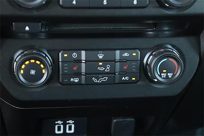 2018 F-150 SuperCrew Cab 4x4,  Pickup #P89982 - photo 15