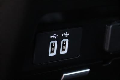 2018 F-150 SuperCrew Cab 4x4,  Pickup #P89982 - photo 17