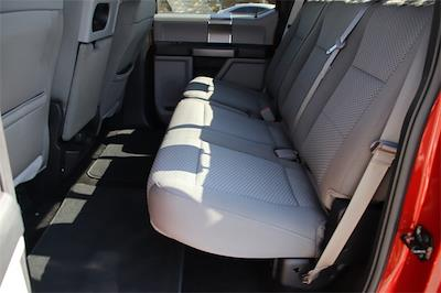 2018 F-150 SuperCrew Cab 4x4,  Pickup #P89982 - photo 19