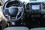 2018 F-150 SuperCrew Cab 4x4,  Pickup #P89982 - photo 20