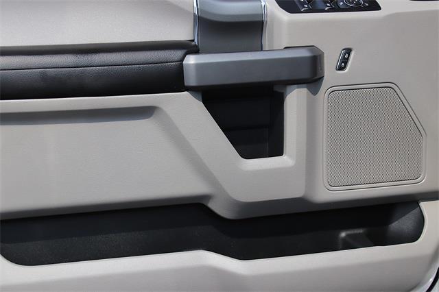 2015 F-150 SuperCrew Cab 4x2,  Pickup #P89995 - photo 29