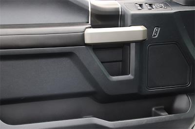 2019 F-150 SuperCrew Cab 4x4,  Pickup #P89996 - photo 29