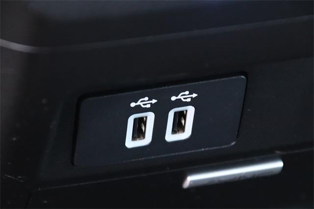 2018 F-150 SuperCrew Cab 4x4,  Pickup #P90023 - photo 18
