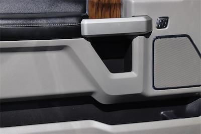2018 F-150 SuperCrew Cab 4x4,  Pickup #P90023 - photo 29