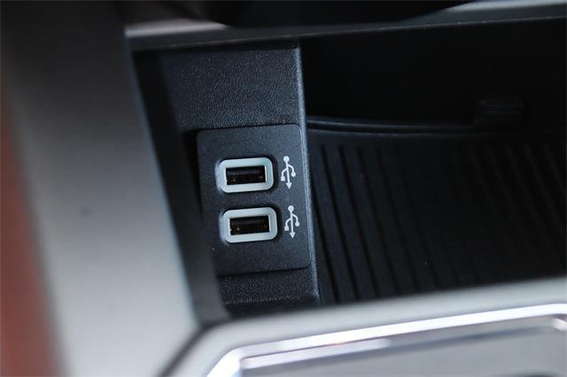 2018 F-150 SuperCrew Cab 4x4,  Pickup #P90033 - photo 15