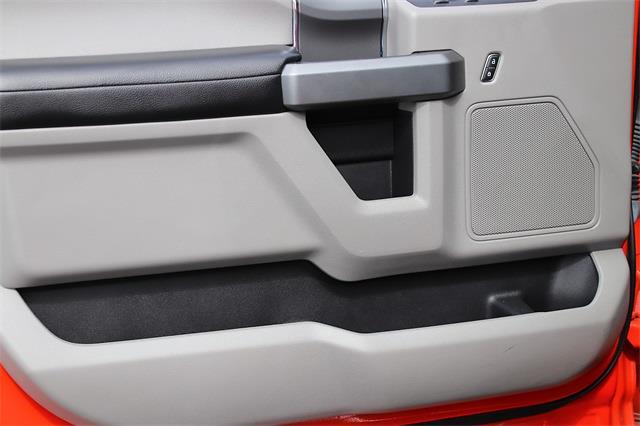 2018 F-150 SuperCrew Cab 4x4,  Pickup #P90033 - photo 29