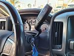 2017 Sierra 1500 Crew Cab 4x2,  Pickup #P90105 - photo 20