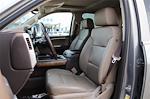 2017 Sierra 1500 Crew Cab 4x2,  Pickup #P90105 - photo 27