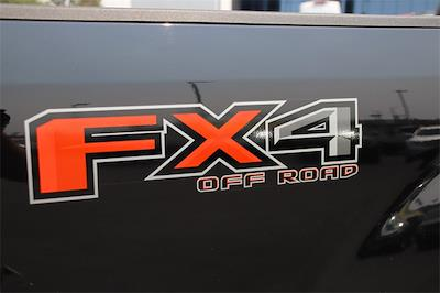 2021 F-350 Crew Cab 4x4,  Pickup #P90109 - photo 9