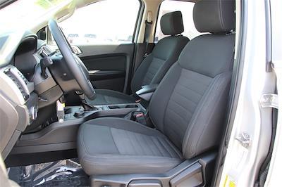 2019 Ranger SuperCrew Cab 4x4,  Pickup #P90149F - photo 27