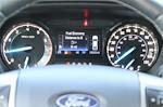 2019 Ranger SuperCrew Cab 4x4,  Pickup #P90149F - photo 20