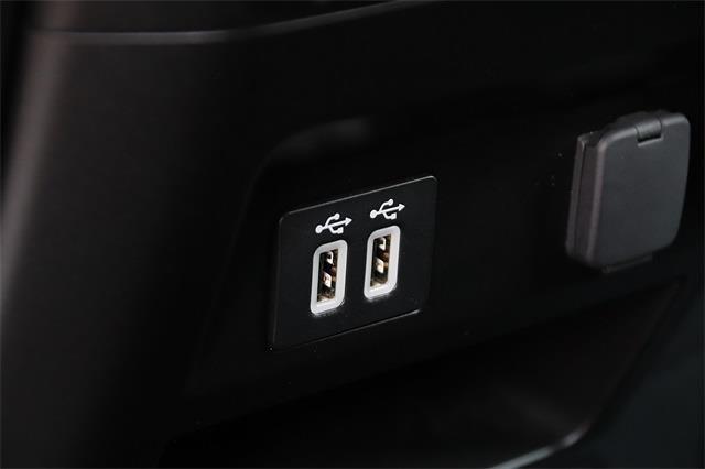 2019 F-150 SuperCrew Cab 4x4,  Pickup #P90153 - photo 16