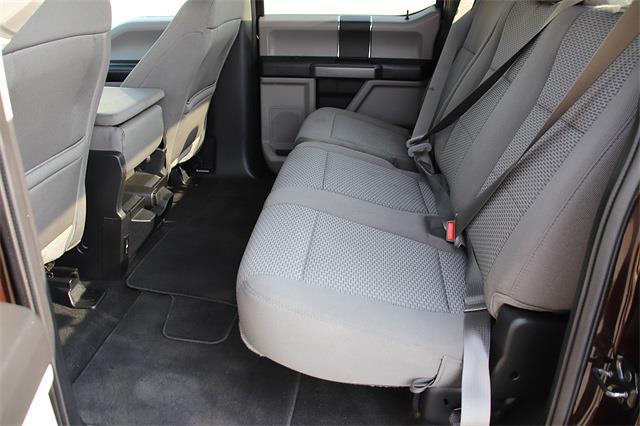 2019 F-150 SuperCrew Cab 4x4,  Pickup #P90153 - photo 19