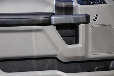 2019 F-150 SuperCrew Cab 4x4,  Pickup #P90153 - photo 29