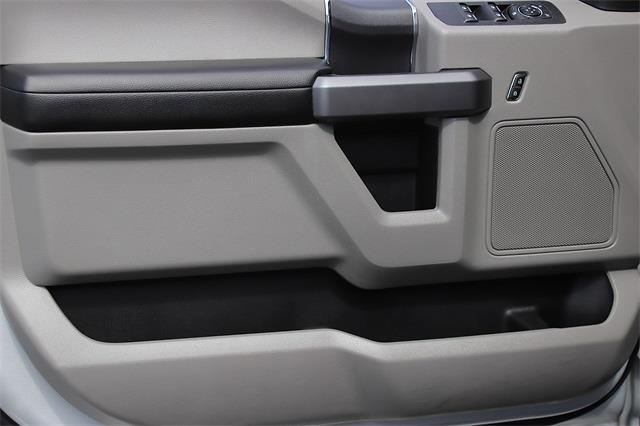 2019 F-150 SuperCrew Cab 4x2,  Pickup #P90162 - photo 29