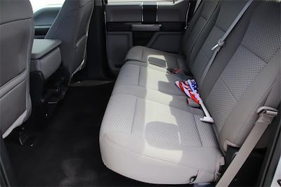 2019 F-150 SuperCrew Cab 4x2,  Pickup #P90162 - photo 19