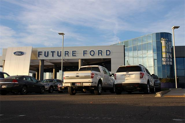 2018 F-150 SuperCrew Cab 4x2,  Pickup #P90189 - photo 31