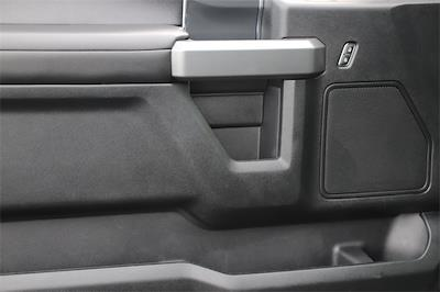 2018 F-150 SuperCrew Cab 4x2,  Pickup #P90189 - photo 29