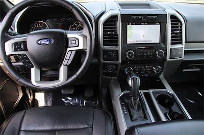 2018 F-150 SuperCrew Cab 4x4,  Pickup #P90260 - photo 20