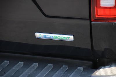 2018 F-150 SuperCrew Cab 4x4,  Pickup #P90260 - photo 9