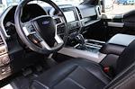 2018 F-150 SuperCrew Cab 4x4,  Pickup #P90260 - photo 12