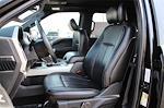 2018 F-150 SuperCrew Cab 4x4,  Pickup #P90260 - photo 27