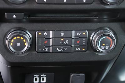 2018 F-150 SuperCrew Cab 4x4,  Pickup #P90261 - photo 17