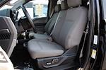 2018 F-150 SuperCrew Cab 4x4,  Pickup #P90261 - photo 27