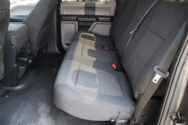 2019 F-150 SuperCrew Cab 4x2,  Pickup #P90264 - photo 19