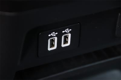 2019 F-150 SuperCrew Cab 4x2,  Pickup #P90264 - photo 16