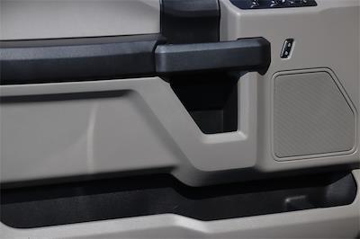 2019 F-150 SuperCrew Cab 4x2,  Pickup #P90264 - photo 29