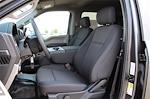 2019 F-150 SuperCrew Cab 4x2,  Pickup #P90264 - photo 27