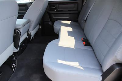 2019 Ram 1500 Crew Cab 4x4,  Pickup #P90268 - photo 19