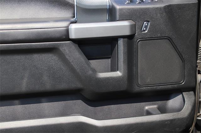 2018 F-150 SuperCrew Cab 4x4,  Pickup #P90269 - photo 29