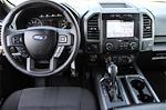 2018 F-150 SuperCrew Cab 4x4,  Pickup #P90269 - photo 20