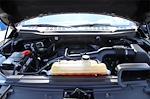 2018 F-150 SuperCrew Cab 4x4,  Pickup #P90269 - photo 30