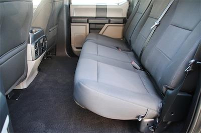 2019 F-150 SuperCrew Cab 4x2,  Pickup #P90271 - photo 20
