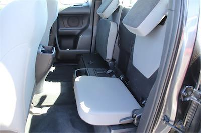 2016 Tacoma Double Cab 4x2,  Pickup #R90019A - photo 19