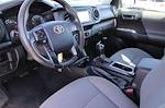 2016 Tacoma Double Cab 4x2,  Pickup #R90019A - photo 12