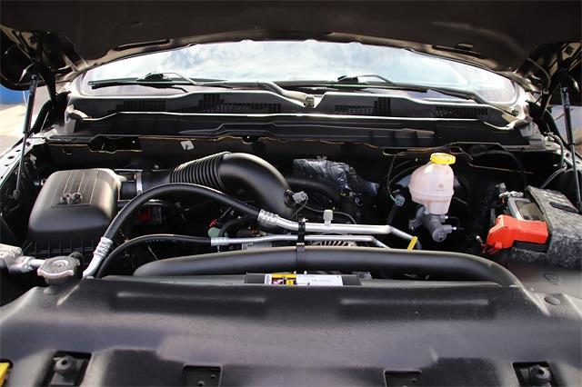 2020 Ram 1500 Crew Cab 4x4,  Pickup #R90034 - photo 30